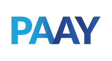 PAAY EMV 3DS - Schedule a Demo